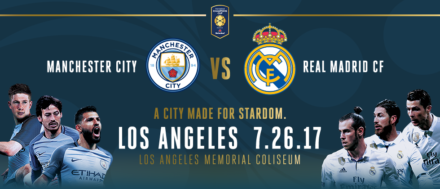 real madrid, manchester city, icc 2017