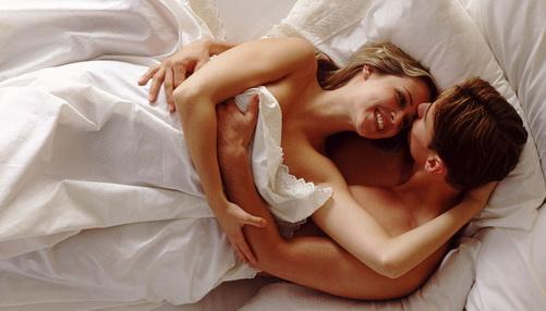 gaya bercinta, suami istri