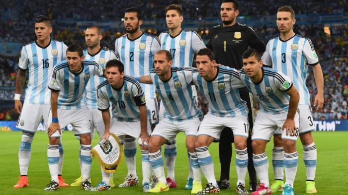timnas uruguay, timnas argentina, zona conmebol
