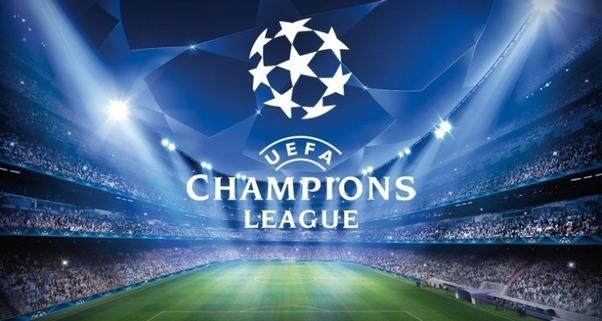 liga champions, bayer munchen, paris saint germain, celtic, anderlecht