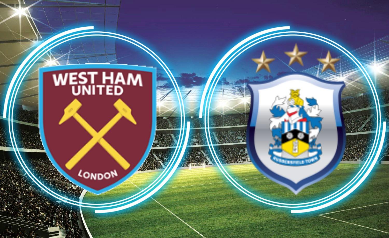 west ham united, huddersfield town, premier league