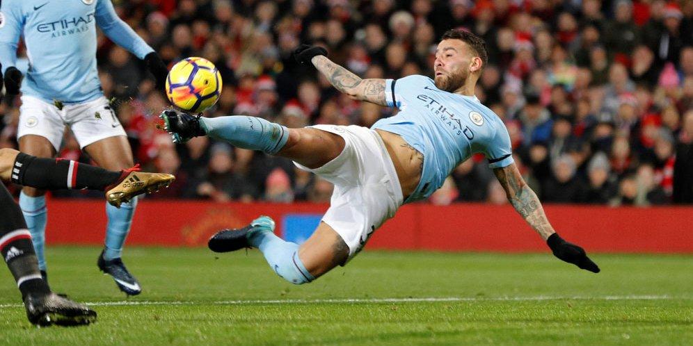 derby manchester, manchester city, manchester united, premier league