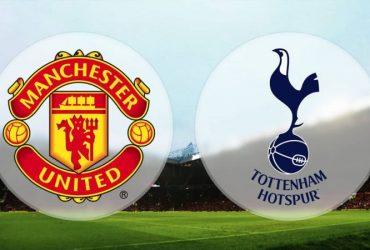 manchester united, tottenham hotspur, jose mourinho, pochettino, old trafford