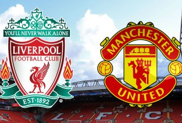 manchester united, liverpool, big match, premier league