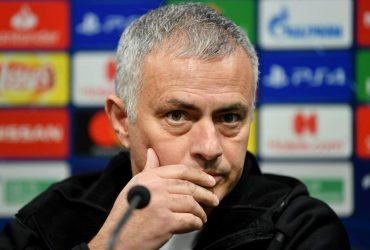 manchester united, valencia, jose mourinho, liga champions