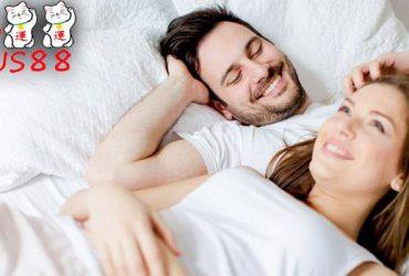5 Ciri Sperma Sehat Dan Tokcer