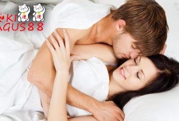 3 Posisi Seks Agar Istri Raih Orgasme